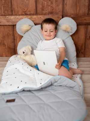Schlafsäckchen Dream...