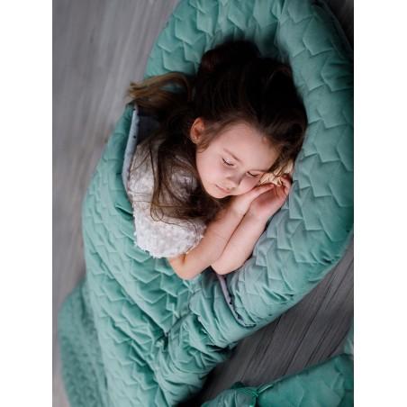 Śpiworek Dream Catcher...